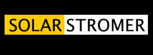 Solarstromer - Ihr Partner für Solaranlagen, Photovoltaik, Batteriepeicher